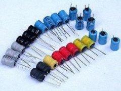 废旧电子元件回收的现状