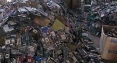 深圳线路板回收